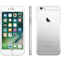 Usuñ simlocka kodem z telefonu iPhone 6 plus