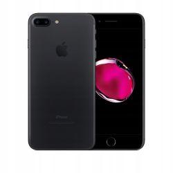 Usuñ simlocka kodem z telefonu iPhone 7