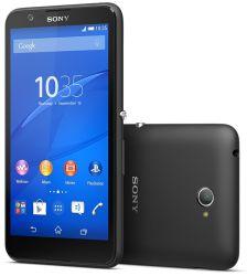 Jak zdj±æ simlocka z telefonu Sony Xperia E4 Dual