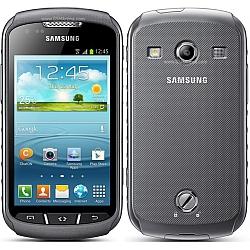 Usuñ simlocka kodem z telefonu Samsung Galaxy Xcover 2