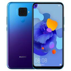 Usuñ simlocka kodem z telefonu Huawei nova 6