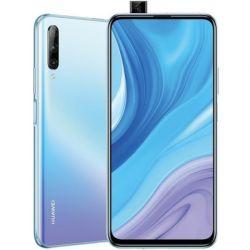 Usuñ simlocka kodem z telefonu Huawei P smart Pro 2019