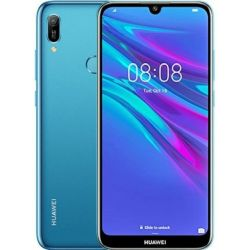 Usuñ simlocka kodem z telefonu Huawei Y6s (2019)