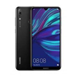 Usuñ simlocka kodem z telefonu Huawei Y7p