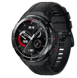 Usuñ simlocka kodem z telefonu Huawei Honor Watch GS Pro