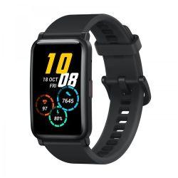 Usuñ simlocka kodem z telefonu Huawei Honor Watch ES