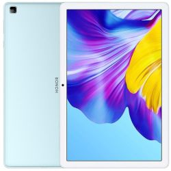 Usuñ simlocka kodem z telefonu Huawei Honor Pad 6