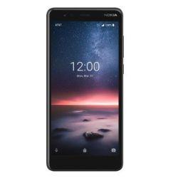 Usuñ simlocka kodem z telefonu Nokia 3.1A