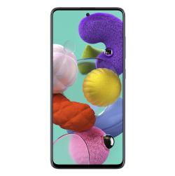 Usuñ simlocka kodem z telefonu Samsung Galaxy A71