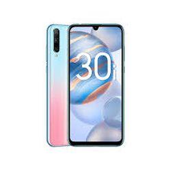 Usuñ simlocka kodem z telefonu Huawei Honor 30i