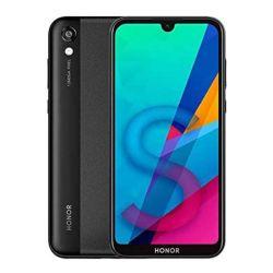 Usuñ simlocka kodem z telefonu Huawei Honor 8S 2020