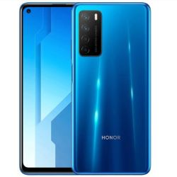 Usuñ simlocka kodem z telefonu Huawei Honor Play4