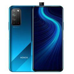 Usuñ simlocka kodem z telefonu Huawei Honor X10 5G