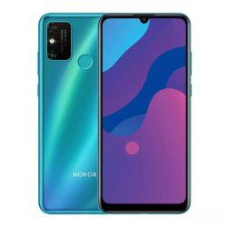 Usuñ simlocka kodem z telefonu Huawei Honor 9A