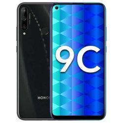 Usuñ simlocka kodem z telefonu Huawei Honor 9C