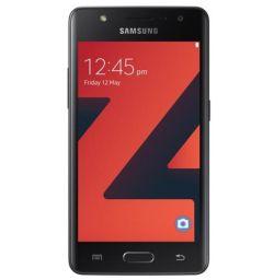 Usuñ simlocka kodem z telefonu Samsung Z4