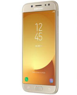 Usuñ simlocka kodem z telefonu Samsung Galaxy J7 Pro