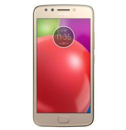 Jak zdj±æ simlocka z telefonu Motorola Moto E4 Plus