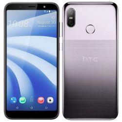 Usuñ simlocka kodem z telefonu HTC U12 life