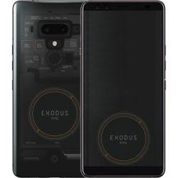 Usuñ simlocka kodem z telefonu HTC Exodus 1