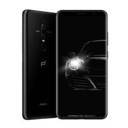 Usuñ simlocka kodem z telefonu Huawei Mate 20 RS Porsche Design
