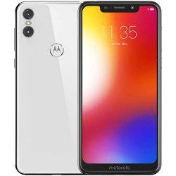 Usuñ simlocka kodem z telefonu Motorola One (P30 Play)