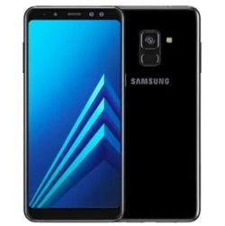 Usuñ simlocka kodem z telefonu Samsung Galaxy A6s