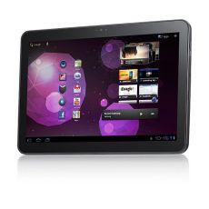 Usuñ simlocka kodem z telefonu Samsung P7100 Galaxy Tab 10.1
