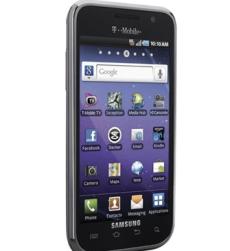 Usuñ simlocka kodem z telefonu Samsung Fascinate 32GB