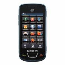 Usuñ simlocka kodem z telefonu Samsung T528