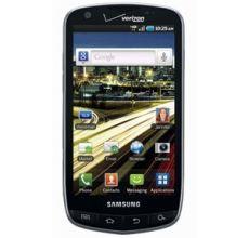 Usuñ simlocka kodem z telefonu Samsung Droid Charge