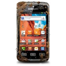 Usuñ simlocka kodem z telefonu Samsung Galaxy Xcover