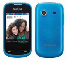 Usuñ simlocka kodem z telefonu Samsung R640 Character