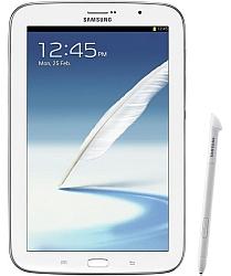 Usuñ simlocka kodem z telefonu Samsung Galaxy Note 510