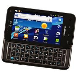Usuñ simlocka kodem z telefonu Samsung I927