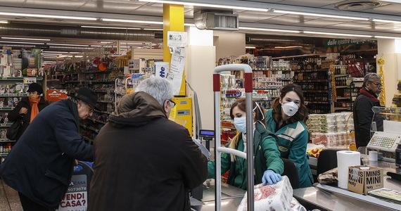 Pandemia i wp³yw, jaki ma na handlowe zwyczaje Polaków
