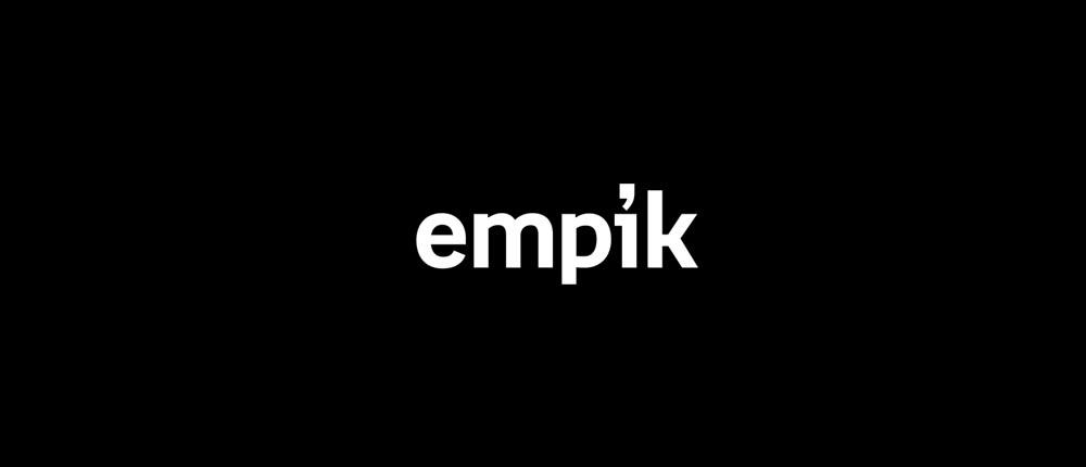 Szkolne lektury w formie audio i e-booków dostêpne za darmo w Empic