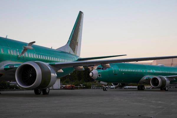 Nie chcesz lecieæ samolotem znanym z tragicznych awarii? Przewo¼nik nie zwróci ci pieniêdzy za bilet