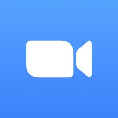 Aplikacja do rozmów wideo Zoom oskar¿ana jest o bycie malware'em