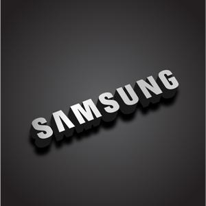 Samsung ¿egna siê z wy¶wietlaczami LCD