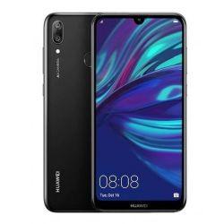 Usuñ simlocka kodem z telefonu Huawei Y7 Prime (2019)