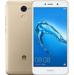 Usuñ simlocka kodem z telefonu Huawei Y5 lite (2018)