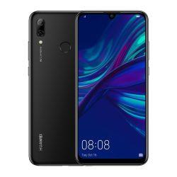 Jak zdj±æ simlocka z telefonu Huawei P smart 2019