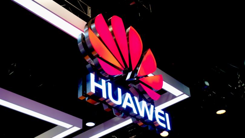 Google bêdzie dalej wspieraæ ju¿ istniej±ce smartfony Huawei