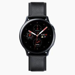 Usuñ simlocka kodem z telefonu Samsung Galaxy Watch Active2