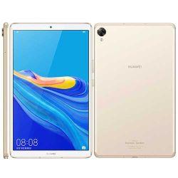 Usuñ simlocka kodem z telefonu Huawei MediaPad M6 10.8