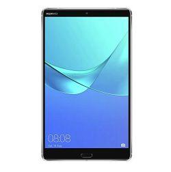 Usuñ simlocka kodem z telefonu Huawei MediaPad M6 8.4