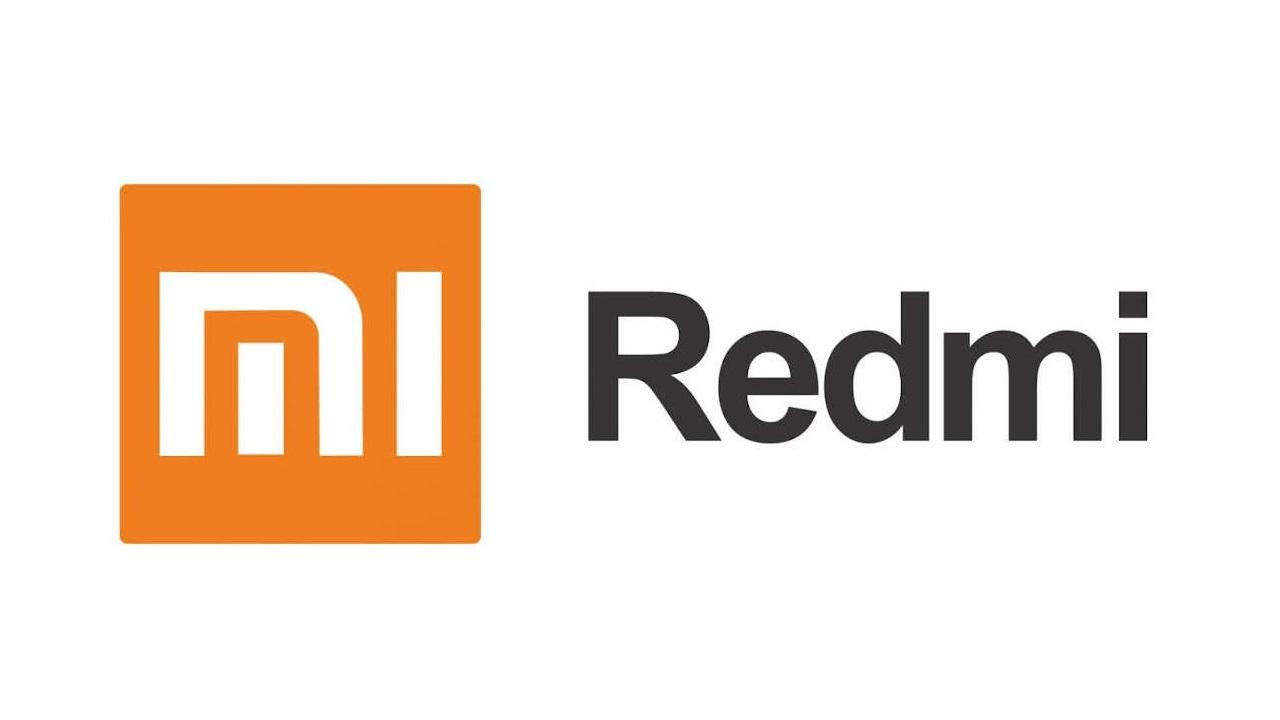 Poznali¶my specyfikacjê smartfonów z serii Redmi 9