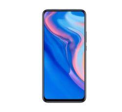 Usuñ simlocka kodem z telefonu Huawei Y9 Prime (2019)