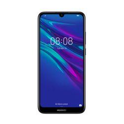 Usuñ simlocka kodem z telefonu Huawei P Smart Z